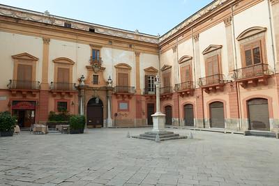 Italien Italy Sizilien Sicily Palermo Catania 2019 Etna Ätna Aetna