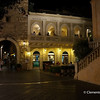 File Ref: 2012-10-22 Taormina NX5 397<br /> Taormina's main square, Piazza IX Aprile, Sicily, Italy