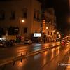 File Ref: 2012-10-19 Palermo NX5 158<br /> A night scene in Palermo, Sicily, Italy