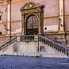 File Ref: 2012-10-19 Palermo NX5 176<br /> Plaza Pretoria, Palermo, Sicily
