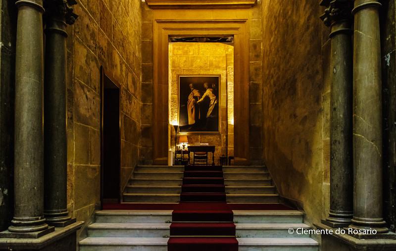 File Ref: 2012-10-19 Palermo NX5 117<br /> Palazzo dei Normanni, Palermo, Sicily, Italy