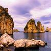 File Ref: 2012-10-26-Erice NX5 795 1980<br /> Riserva Naturale dello Zingaro, Scopello, Sicily