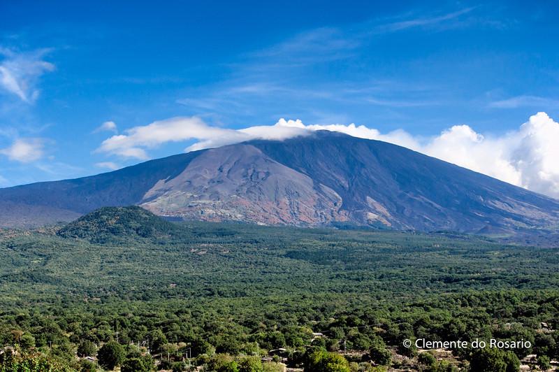 File Ref: 2012-10-22 Taormina 373 1877<br /> Mount Etna, Sicily, Italy