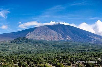 File Ref: 2012-10-22 Taormina 373 1877 Mount Etna, Sicily, Italy