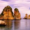 File Ref: 2012-10-26 Erice NX5 793 1979<br /> Riserva Naturale dello Zingaro, Scopello, Sicily