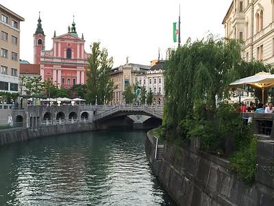 Slovenia - 2016