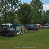 camping Radovljica