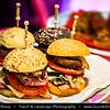Europe - Spain - España - Spanish Tapas - Wide variety of appetizers