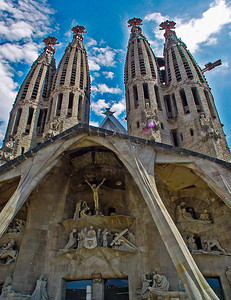 Barcelona_Gaudi (9)