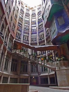 Barcelona_Gaudi (3)