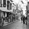 Street Scene #2 - Cordoba, Spain
