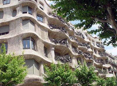 Barcelona_Gaudi (1)