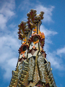 Barcelona_Gaudi (11)