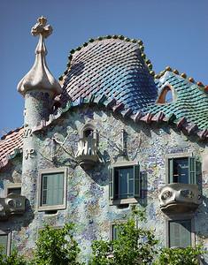 Barcelona_Gaudi (12)