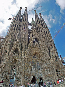 Barcelona_Gaudi (8)