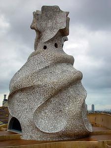 Barcelona_Gaudi (7)