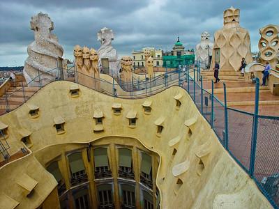 Barcelona_Gaudi (4)