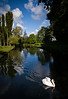 "The Moat around the Château de Bellefontaine:<br /> <br /> <br />  <a href=""http://www.hotel-bellefontaine.com/"">http://www.hotel-bellefontaine.com/</a><br /> <br /> ~ Image by Martin McKenzie All Rights Reserved ~"