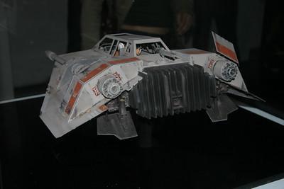 2006-08-12_13-24-15_foss