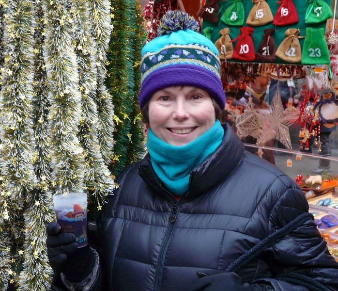 vin-chaud-strasbourg-christmas-markets
