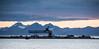Longyearbyen - 01:00