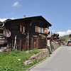 Bettmeralp 1957m