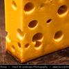 Switzerland - Swiss - Emmental - Emmentaler - Cheese from Switzerland - Swiss Cheese Originally from the Emme Valley