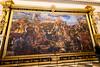 Vatican Museum Mural