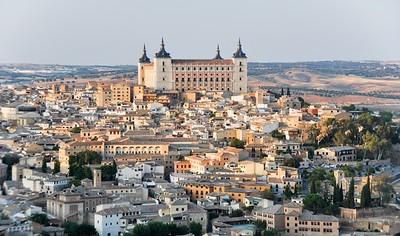 Toledo 2018