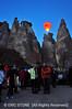 BalloonCappadocia1
