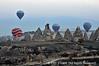 BalloonCappadocia3