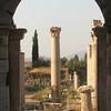 Ephesus,Turkey