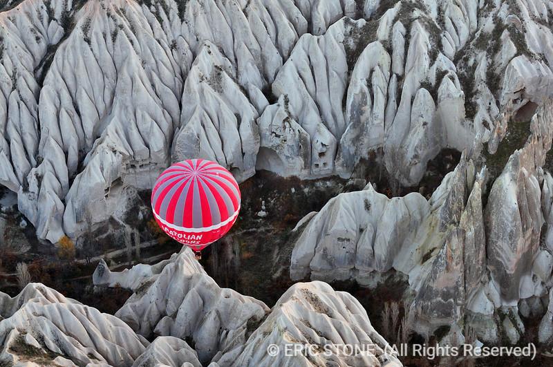 BalloonCappadocia10