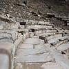 Ephesus Theatre