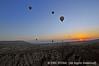 BalloonCappadocia5