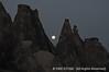 MoonCappadocia2-lo