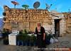 CappadocianMomHouse