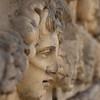 Aphrodisias Closeup
