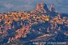 Nevsehir-CappadociaAerial