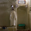 Cavusin Mosque