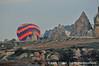 BalloonCappadocia2