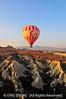 BalloonCappadocia4
