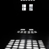 Windows at Hagia Sophia