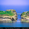 Europe - UK - England - Cornwall - North Cornish Coast - Newquay