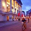 "UK - England - London - Covent Garden - Royal Opera House - Also known as ""Covent Garden"""