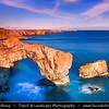 Europe - UK - Wales - South West Wales - Pembrokeshire Coast Nat