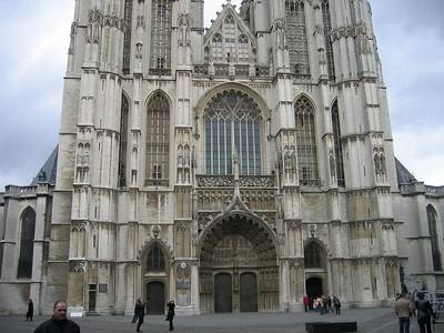 church_view_1