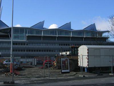 harbour_building_3