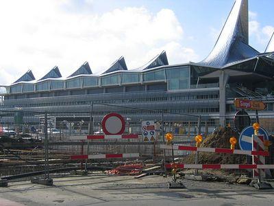 harbour_building_1