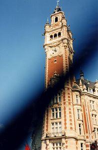 clock_tower